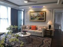 Cho thuê căn hộ Mandarin Garden 3 phòng ngủ - đủ nội thất - 26 triệu/tháng - 0904.56.57.30