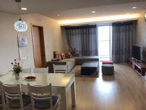 Chính chủ cho thuê căn hộ cao cấp tại 170 Đê La Thành, 145m2, 3PN, giá 16 triệu/tháng