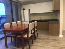 Chính chủ cho thuê căn hộ cao cấp tại Sky City 88 Láng Hạ, 115m2, 2PN, full đồ đẹp, giá 18tr/th