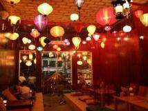 Cho thuê nhà mặt phố Trần Thái Tông, DT 41m2 * 5 tầng, MT 3.6m. Giá 25 tr/tháng