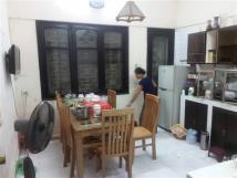 Cho thuê nhà mặt phố Đặng Tiến Đông - Hồ Hoàng Cầu, DT 70m2, 3 tầng, giá 18 triệu/tháng