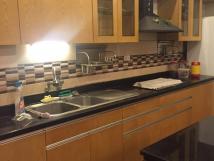 Chính chủ cho thuê căn hộ 101 Láng Hạ - 146m2, 3PN đủ đồ giá 14triệu/tháng