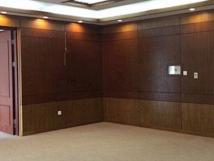Văn phòng phường Khương Mai, Thanh Xuân cho thuê giá rẻ nhất