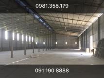 Chính chủ cho thuê kho xưởng tại Liên Ninh Thanh Trì vác các khu vực lân cận tại Hà Nội Hotline: 091 190 8888