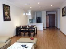 Cho thuê căn hộ An Bình, 2PN, 7tr/tháng, 3PN 7,5tr/tháng, nhận nhà ngay. LH 0963217930