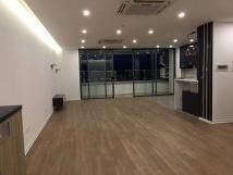 Gấp, cho thuê gấp căn hộ 2 phòng ngủ tòa A8, chung cư An Bình City chỉ từ 7tr/th, view đẹp