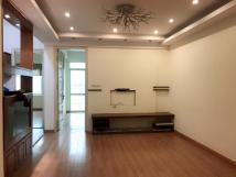 Cho thuê căn hộ chung cư 789 Mỹ Đình, Nam Từ Liêm, 95m2, 3 phòng ngủ, 2VS, đồ cơ bản, giá 8tr/th
