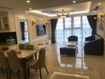 Cho thuê căn hộ cao cấp sang trọng tại chung cư D2- Giảng Võ S: 110 m2, 2PN giá 15 Triệu/tháng