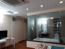 Chính chủ cho thuê CH Mulberry Lane Mỗ Lao, Hà Đông, DT 50m2, 1 ngủ nhà như hình, LH: 0963217930