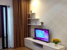 Cho thuê căn hộ chung cư Seasons Avenue, Mỗ Lao, DT 130m2, 3 phòng ngủ, 15 triệu/tháng