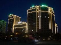 Chung cư cao cấp ECO CITY VIỆT HƯNG – Giá trị sống vượt trội, tiện ích cao cấp 1,7 tỷ/căn