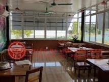 Sang nhượng quán caffe, đồ uống mặt phố Nguyễn Sơn 200m2, Long Biên. Xem ngay nếu bạn cần