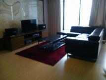 Tôi cần cho thuê một số căn hộ chung cư Golden Land tại 275 Nguyễn Trãi, Thanh Xuân, giá từ 10tr. LH: 0968956086