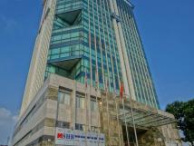BQLtrực tiếp cho thuê văn phòng tại Lilama 10 Lê Văn Lương Dt linh hoạt 0989.41.0326