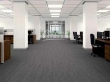 Cho thuê văn phòng  mặt đường Ngụy Như Kom Tum, diện tích linh hoạt giá hợp lý (0989410326)