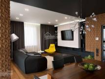 Cho thuê chung cư Mulberry Lane, quận Hà Đông, 3 phòng ngủ sáng, gần gũi với thiên nhiên