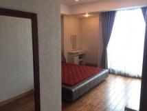 Chính chủ cho thuê căn 3 PN, 154m2, nội thất đẹp tại CC Mulberry Lane, giá 15tr/th, 0963 217 930