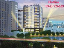 Cho thuê văn phòng giá rẻ Trung Hòa Nhân Chính, tòa nhà Dream Center Home 282 Nguyễn Huy Tưởng, Thanh Xuân, Hà Nội LH 0943 72 6639...