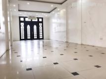 Cho thuê văn phòng tại Đường Nguyễn Khuyến - Quận Đống Đa - Hà Nội Giá: 9 triệu/tháng Diện tích: 40m²