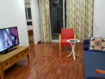 Cho thuê căn góc chung cư MIPEC 229 Tây Sơn (góc Đông Nam yên tĩnh)