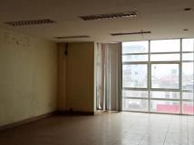 Chính chủ cho thuê văn phòng hiện đại, tiện ích, DT 30 – 50- 100m2, phố Tây Sơn