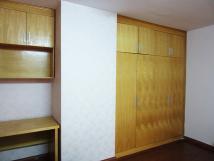 Cho thuê nhà mặt phố Âu Cơ, Tây Hồ, diện tích 125m2, mặt tiền 7m, giá 25tr/th