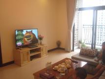 Cho thuê căn hộ chung cư tại Golden Land 275 Nguyễn Trãi, Thanh Xuân