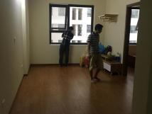 Cho thuê căn hộ chung cư @HOME số 987 Tam trinh, 2-3PN, GIÁ 5-7TR