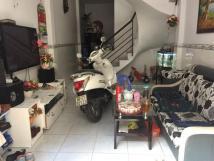 Cho thuê cửa hàng, kiot tại đường Khương Trung, Thanh Xuân, Hà Nội diện tích 30m2, giá 5 tr/th