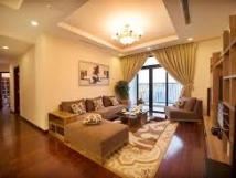 Chính chủ cần cho thuê gấp căn hộ chung cư B14 Kim Liên, 3PN, full đồ, 12,5 tr/th. LH: 0972.699.780