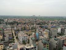 Cần bán gấp căn hộ chung cư CT5A Xa La, Hà Đông, diện tích 72m2  nội thất đầy đủ