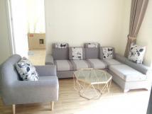 Cho thuê căn hộ dự án mới Seasons Avenue - Mỗ Lao, 2 phòng ngủ, nội thất cao cấp, 12 triệu/tháng. 0963212876