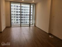Cho thuê căn hộ CC Seasons Avenue, căn 3PN, tầng 16, view bể bơi, giá từ 9tr/th. 0963212876