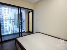 Cho thuê căn hộ Imperia Garden tòa C tầng 22, 87m2, 2PN, đủ nội thất, 15 tr/th. LH: 0963212876