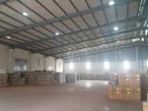 Cho thuê kho, nhà xưởng, đất tại Thạch Thất, Hà Nội, diện tích 2002m2, giá 55 nghìn/m2/tháng