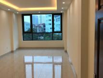 Cho thuê văn phòng 141 Hoàng Văn Thái, quận thanh xuân, hà nội