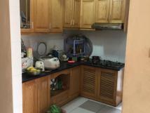 Cho thuê căn hộ chung cư khu đô thị Sài Đồng, đầy đủ đồ, 7 tr/th, 2PN, 2WC, LH: 0976620540