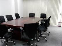 Văn phòng tiện ích chỉ với 5 tr/th đồng tại Hoàng Văn Thái, 0931753628 hỗ trợ startup