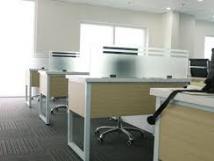 Cho Thuê Văn Phòng Ảo- Đăng ký kinh doanh Tại Quận Ba Đình. Giá 1tr/tháng. 0972879090