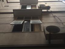 Nhà riêng phố Thịnh Quang, DT 40m2, 5 tầng, giá 10tr/th