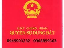 Cho thuê mặt bằng 180m2 mặt phố Nguyễn Ngọc Vũ, Cầu Giấy, 46 triệu/tháng. 0949993232.