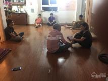 Cho thuê căn hộ chung cư tại phường Mễ Trì, Nam Từ Liêm, DT 90m2, giá 9 tr/th