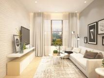 Tôi cần cho thuê căn hộ tại tòa 172 Ngọc Khánh, Ba Đình, DT 110m2, 3PN, full nội thất, 15 tr/th