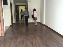 Cần tìm ở ghép căn hộ tòa Imperia Garden, Thanh Xuân, 80m2, 2 PN, 2 wc, giá 11 triệu/tháng