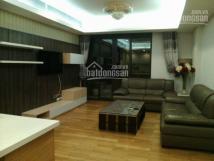 Cho thuê chung cư B4 Làng Quốc Tế Thăng Long đường Trần Đăng Ninh 3PN, đủ đồ giá rẻ nhất thị trường