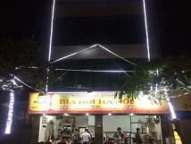 Cần sang nhượng nhà hàng, tại 646 Kim Giang, Thanh Trì, Hà Nội