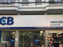 Cho thuê mặt bằng kinh doanh ngã ba Phùng Hưng, Hàng Bông, Hoàn Kiếm, Hà Nội, LH 0904593628