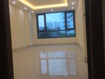 Cho thuê văn phòng, spa, trung tâm dậy học ở phố Nguyễn Khuyến, Đống Đa