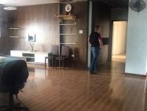 Cho thuê căn hộ chung cư khu đô thị Sài Đồng, full đồ, 75m2 giá 5.5tr/th
