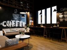 Cần nhượng lại gấp quán cafe phố Nguyên Hồng, 85 m2, MT 6,5m, giá 200 tr, 0904665492